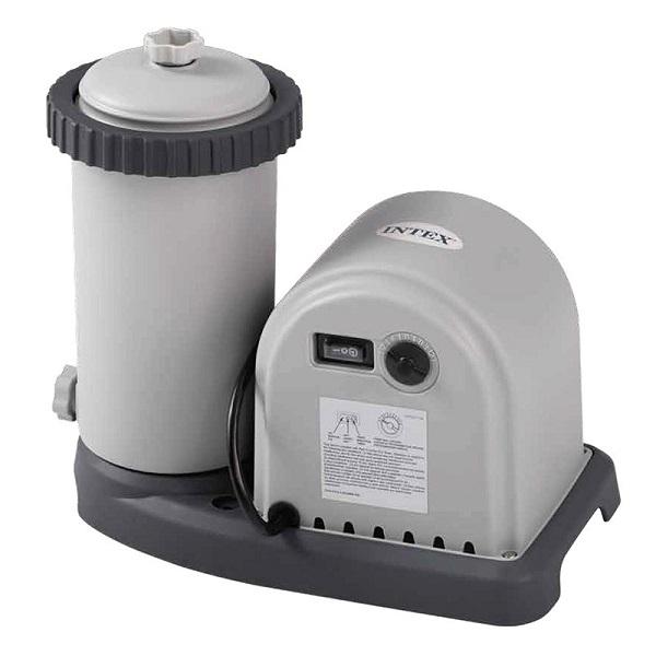 Pompa Filtru 5678 L/ora