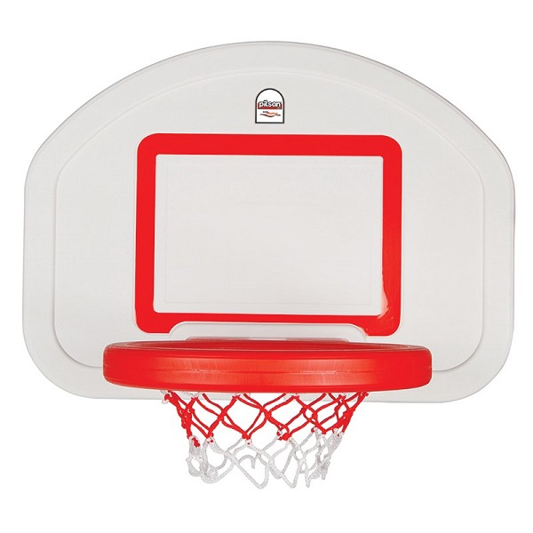 Professional Basket Pilsan