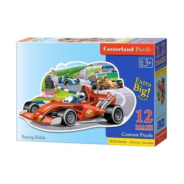 Puzzle 12 Maxi