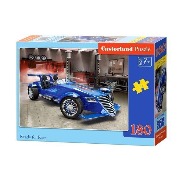 Puzzle 180 элементов