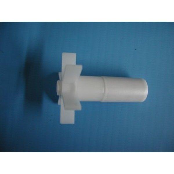 Rotor Magnetic pentru pompa de filtru nr. 638r