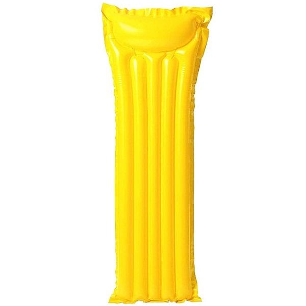 Saltea gonflabila 183×69cm