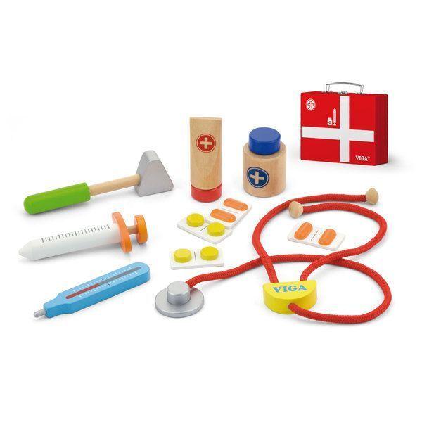 Set Medical