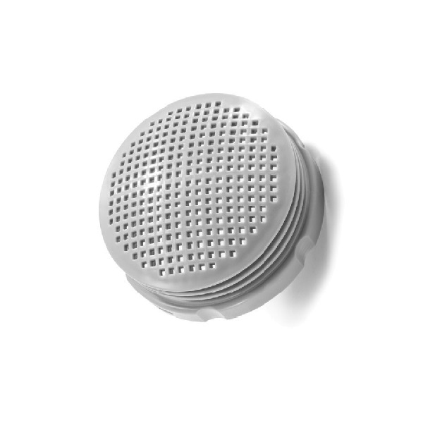 Strainer Grid For Above 1000gph Cartridgae/Sand Filter Pump (Only Available For Countries W/ 220-240v)