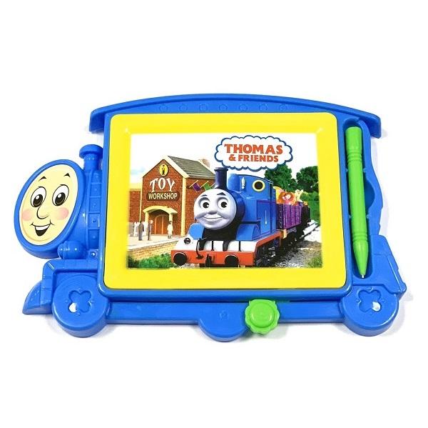 Tabla pentru desen Thomas