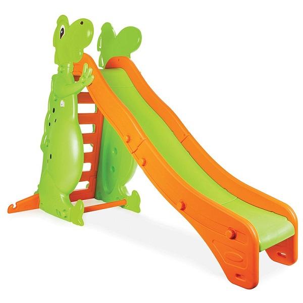 Topogan Big Dino