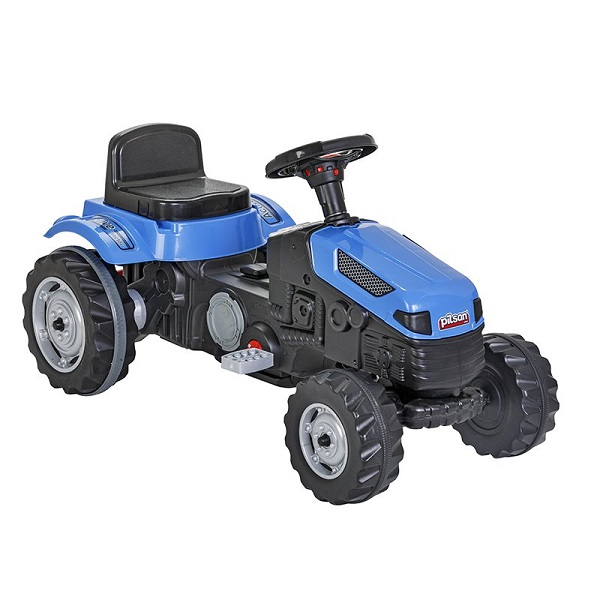 Tractor cu pedale ACTIVE