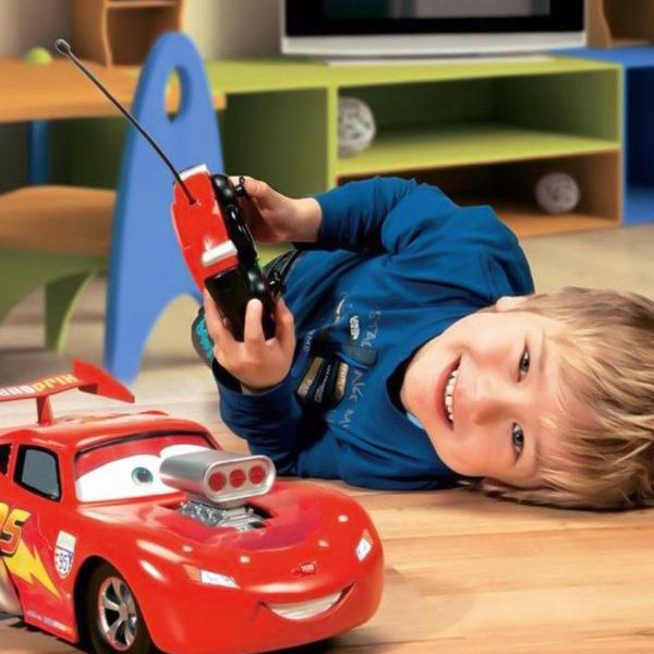 Vehicule si jucarii cu telecomanda