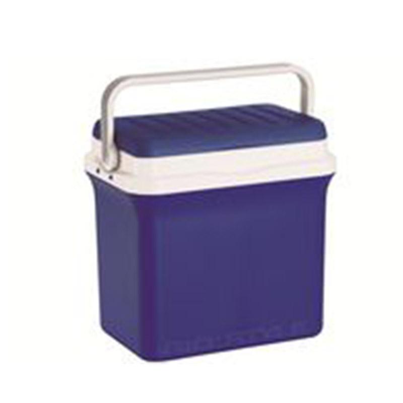 Geanta frigorifica din masa plastica Bravo-32, 32.5l, h15