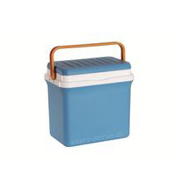Geanta frigorifica din masa plastica Fiesta-30, 29.5l, h14