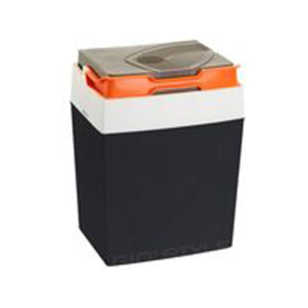 Geanta frigorifica din masa plastica Shiver-30/A+++, 30l, 12/230V