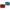 Covoras pentru picnic 125X145/130Х156сm
