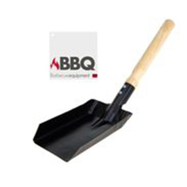 Lopata multifunctionala BBQ, 37X9.5cm
