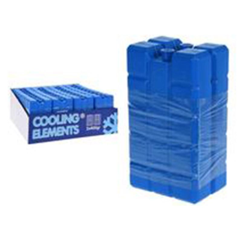Elemente frigorifice 2X200g