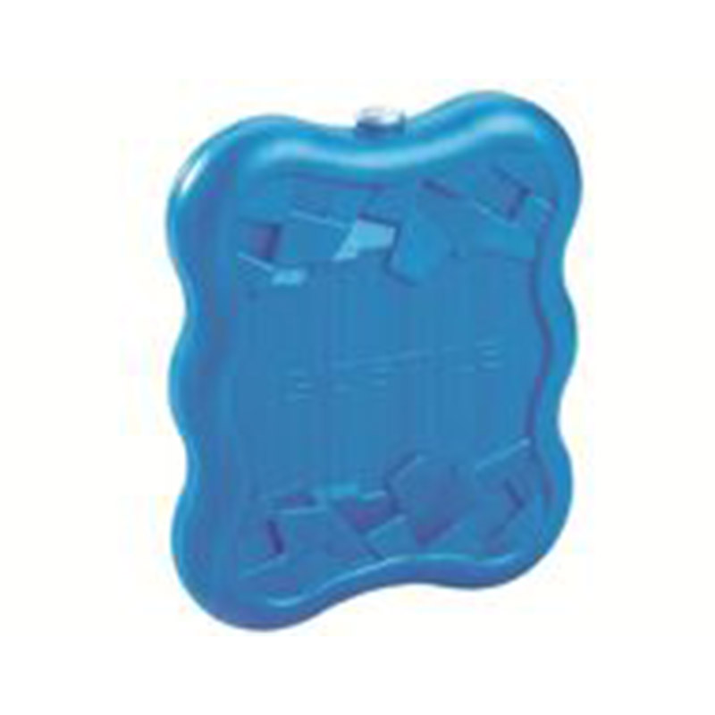 Element frigorific GioStyle 1000gr, 17X20X3.5cm