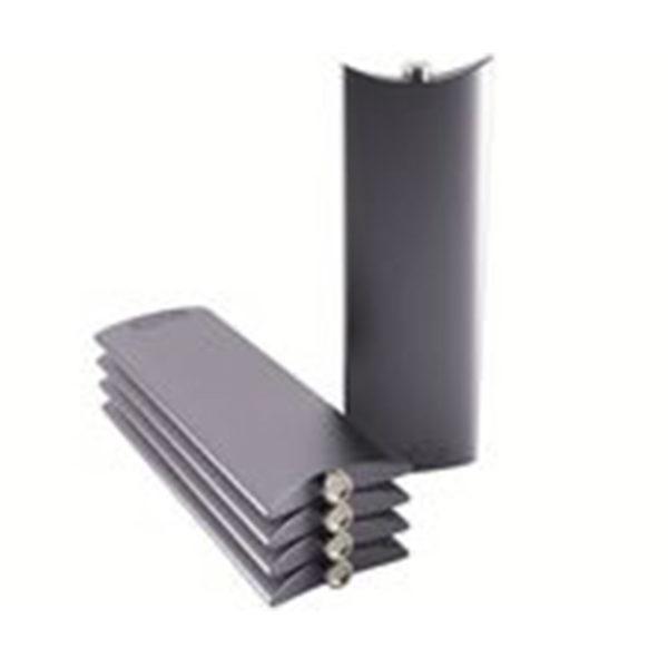 Element frigorific GioStyle Slim, 450g, 10X30X2.5cm